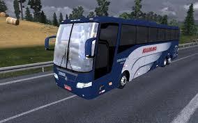 mod car game euro truck simulator 2 cars bus bestmods net