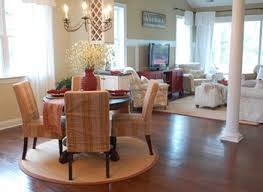 Slipcover Dining Room Chairs Awesome Slipcovers For Dining Room Chairs With Rounded Backs 77 On