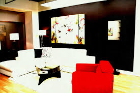home drawing room interiors drawing room interior design photos with living ideas images also