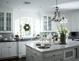 the perfect kitchen decor and the white kitchen island images 17 best images about kitchen island design on pinterest white