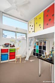 chambre denfant ikea mandal bed with exotique chambre d enfant décoration de la