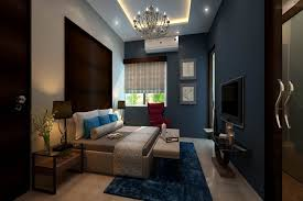 Vastu Bedroom Colour 8 Tips That Tell You Which Colour For Which Room Homeonline