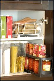 Ways To Organize Kitchen Cabinets How To Organize Your Kitchen Cabinets And Drawers Home Design Ideas