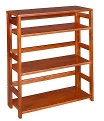 bookcases white bookcase walmart sapien bookcase tall bookcase
