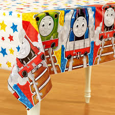 train table with cover 11 best christian s 3rd thomas the train birthday party plans images