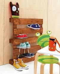 Shelves Kids Room by Diy Adorable Ideas For Kids Room