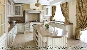 Kitchen Cabinet For Sale by Whitewashed Kitchen Cabinets For Sale Whitewash Kitchen Cabinets