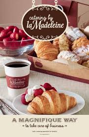 63 best what s happening at la madeleine images on