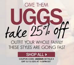 ugg sale code coupons for ugg australia mcallister technical services