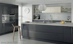 Under Sink Kitchen Cabinet Grey Gloss Kitchen Cabinets White Teal Cabinet Breakfast Bar Under