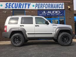 jeep liberty shocks total image auto sport robinson pa