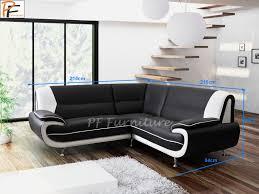 faux leather reclining sofa sofas sofa set grey leather sofa sleeper sofas leather reclining