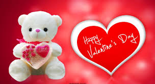 valentines day cards for friends valentines day greeting card messages for friends