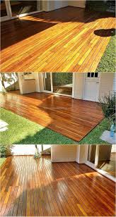 decorate the home best 25 deck flooring ideas on pinterest outdoor flooring