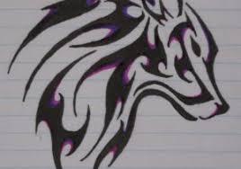wolf tattoo designs design u2013 tattoo ideas