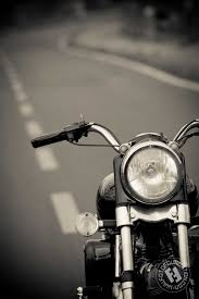 royal enfield hd wallpapers for mobile hobbiesxstyle