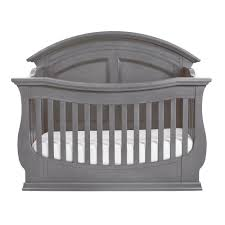 Graco Sarah Convertible Crib by Crib In Grey Baby Crib Design Inspiration