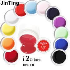 online get cheap different color nail polish aliexpress com
