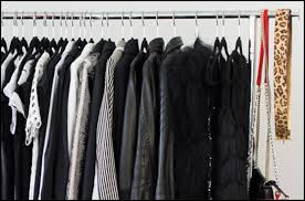 how to downsize how to downsize your wardrobe without having to downsize your