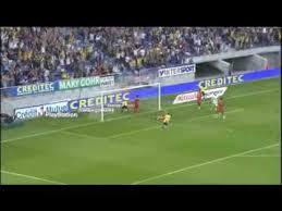 Vidéo résumé Sochaux 0-0 Montpellier  (0-0)