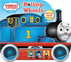 shop trains toys railway sets thomas u0026 friends