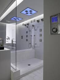 universal design bathrooms universal design showers safety and luxury hgtv