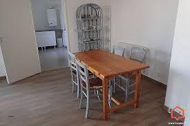 chambre entre particulier chambre a louer bourges location de logements cher 18 entre
