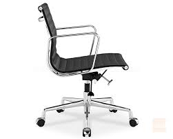 Eames Style Chair by Eames Style Chair Modern Chairs Quality Interior 2017