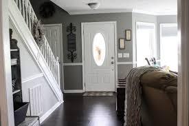 interior trim styles interior design top interior trim paint ideas style home design
