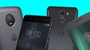 best cheap phones 2017 our top budget mobiles techradar