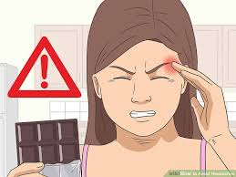Headache Before Bed 3 Ways To Avoid Headaches Wikihow
