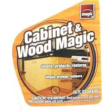 cleaner for kitchen cabinets kitchen cabinet cleaning musicalpassion club
