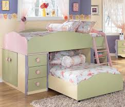 blossom twin low loft bed  for all  maddys stuffs  pinterest  with blossom twin low loft bed  for all from pinterestcom