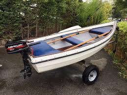 5hp outboard boats kayaks u0026 jet skis for sale gumtree