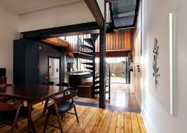 different house designs assembled house design in melbourne from different buildings