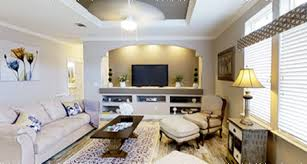 interior of mobile homes manufactured homes interior