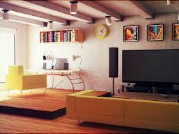 Efficiency Apartment Decorating Ideas Photos Design Ideas 16 Apartment Furniture For Efficiency Apartments