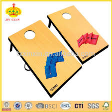 bean bag toss designs bean bag toss designs suppliers and
