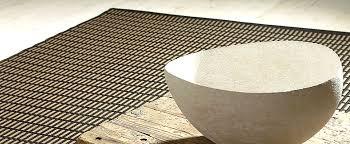 designer teppich exklusive designer teppiche bei kibler teppiche in kempten
