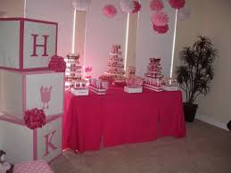 Baby Shower Decoration Ideas Pinterest by Baby Shower For Images On Pinterest Themes A Archives Diy