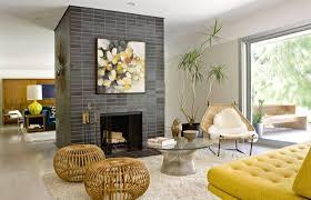 mid century modern living room chairs mid century modern living room chairs courtney home design nice