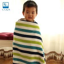 online get cheap bathroom towel designs aliexpress com alibaba