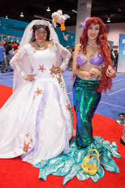 little mermaid halloween costume for adults 214 best costume ideas disney images on pinterest costumes