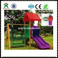 environmental friendly backyard play equipment dog playground