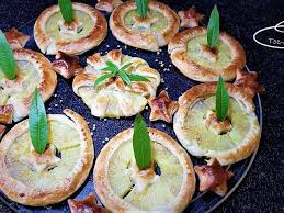 cuisiner citronnelle recettes de citronnelle