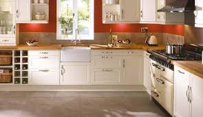 shaker kitchen ideas shaker kitchen ideas your best home