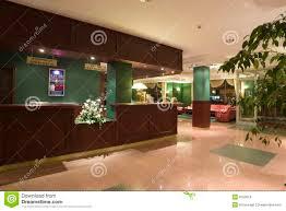 Restaurant Reception Desk by Hotel Reception Desk Royalty Free Stock Image Image 8160516