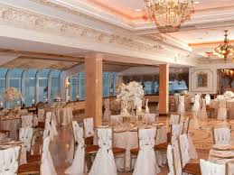 wedding venues island ny the piermont weddings island wedding venue here comes the guide