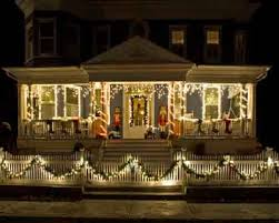 christmas decoration ideas for apartments apartment christmas decorations tips for outdoor born in idea