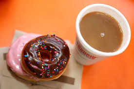 dunkin donuts secrets what you didn t about dunkin donuts
